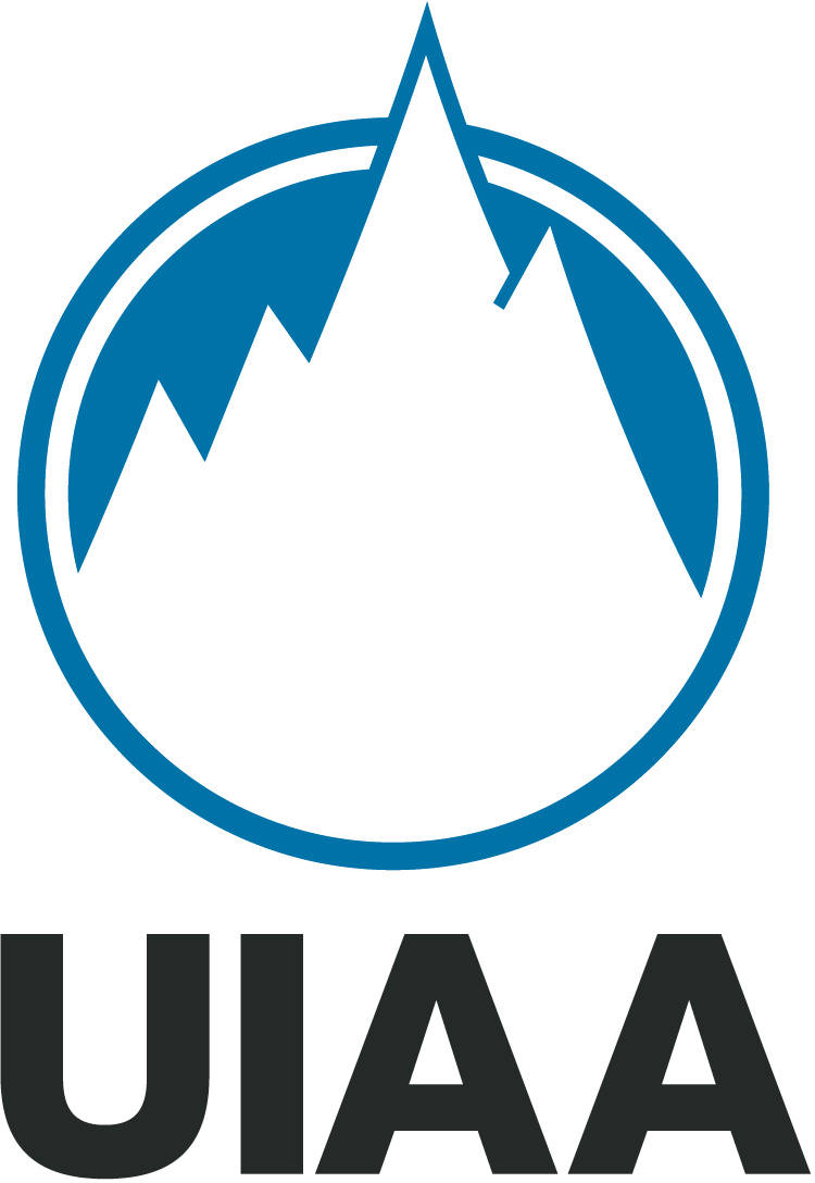 UIAA International Climbing and Mountaineering Federation