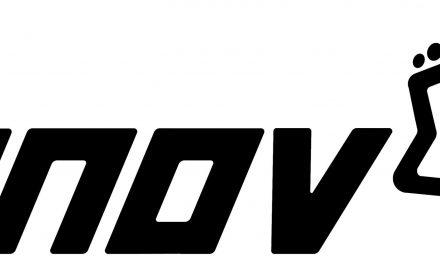 Inov-8 X-Talon 212
